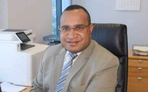 www.papuaniugini.org