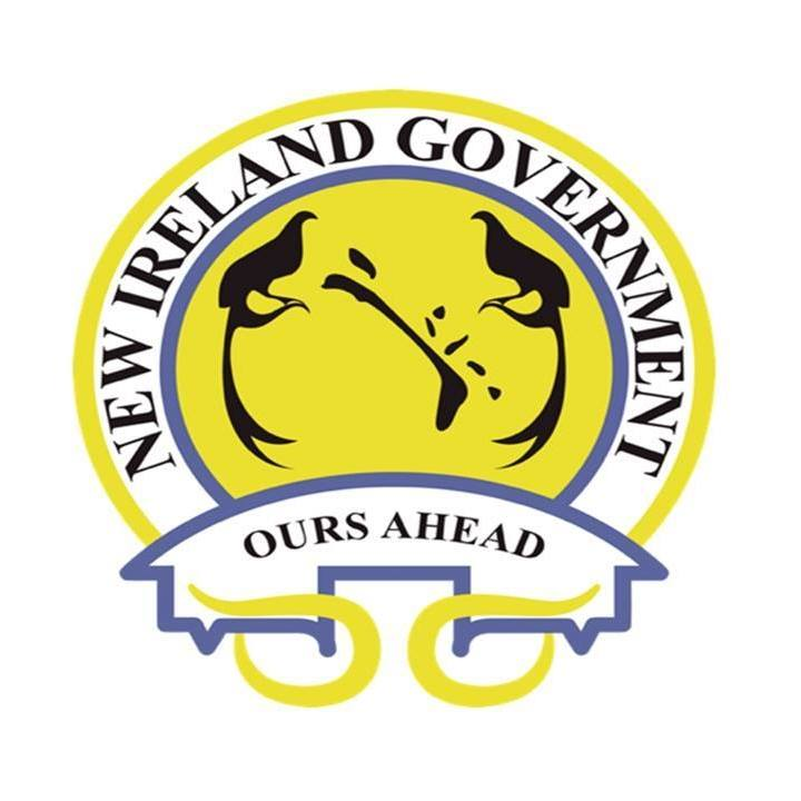 The New Ireland Government Refocus Overseas Scholarship Scheme