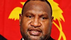 PM MARAPE CLARIFIES UBS OC REPORT & COI