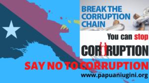 https://papuaniugini.org/