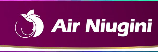 AIR NIUGINI BANS INTERNATIONAL PASSENGERS | PRESS RELEASE BY MINISTER FOR STATE ENTERPRISES