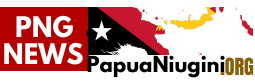 PNG National News