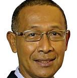 The Minister for Treasury Ian Ling-Stuckey