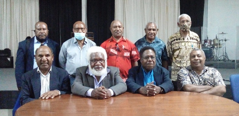 https://papuaniugini.org/pm-james-marape-launches-inquiry-on-declaration-of-papua-new-guinea-as-a-christian-country/